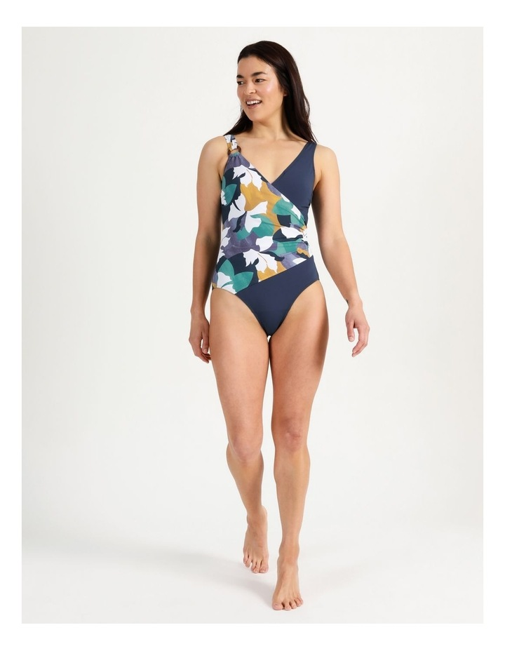 Regatta Lottie Swimsuit image 2