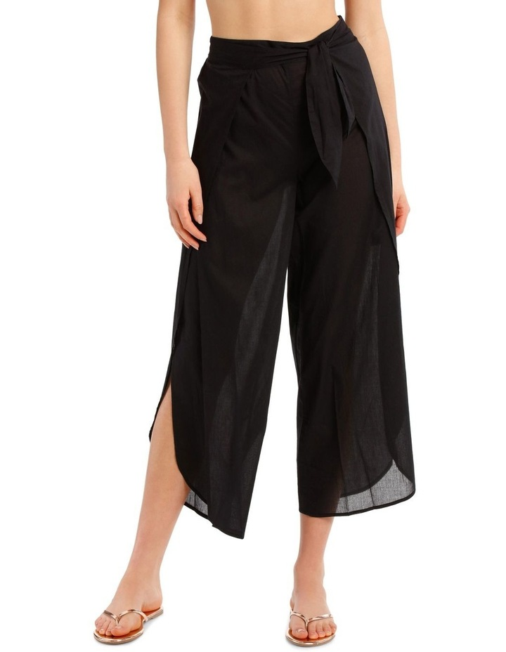Casual Pants image 1