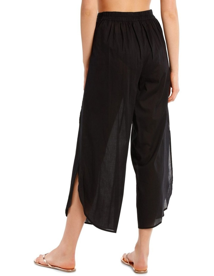 Casual Pants image 2