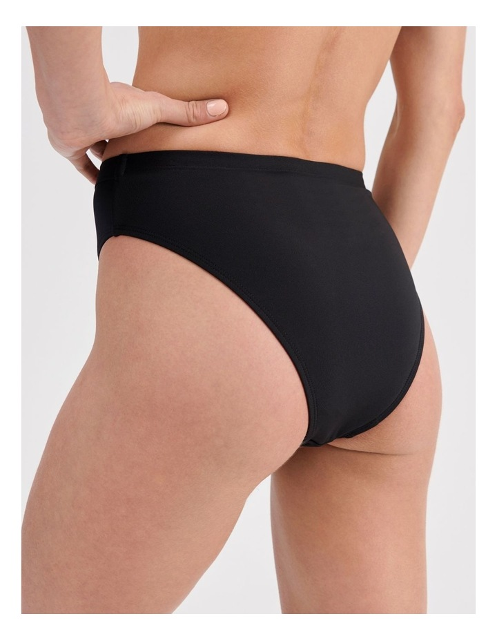 Khloe High Waist Bikini image 3