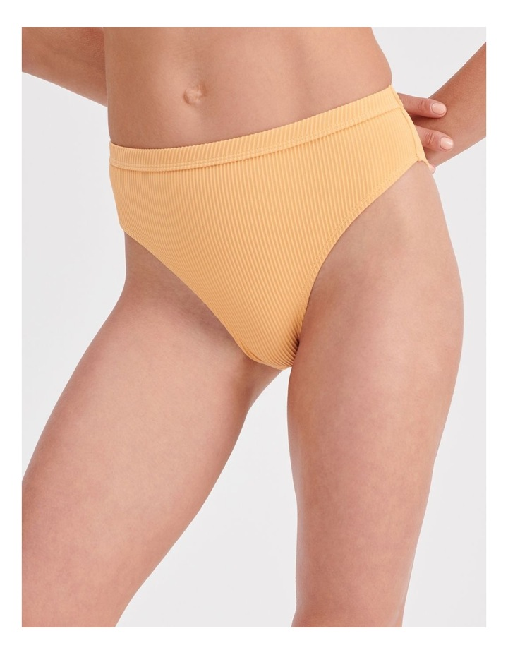 Khloe High Waist Bikini image 1
