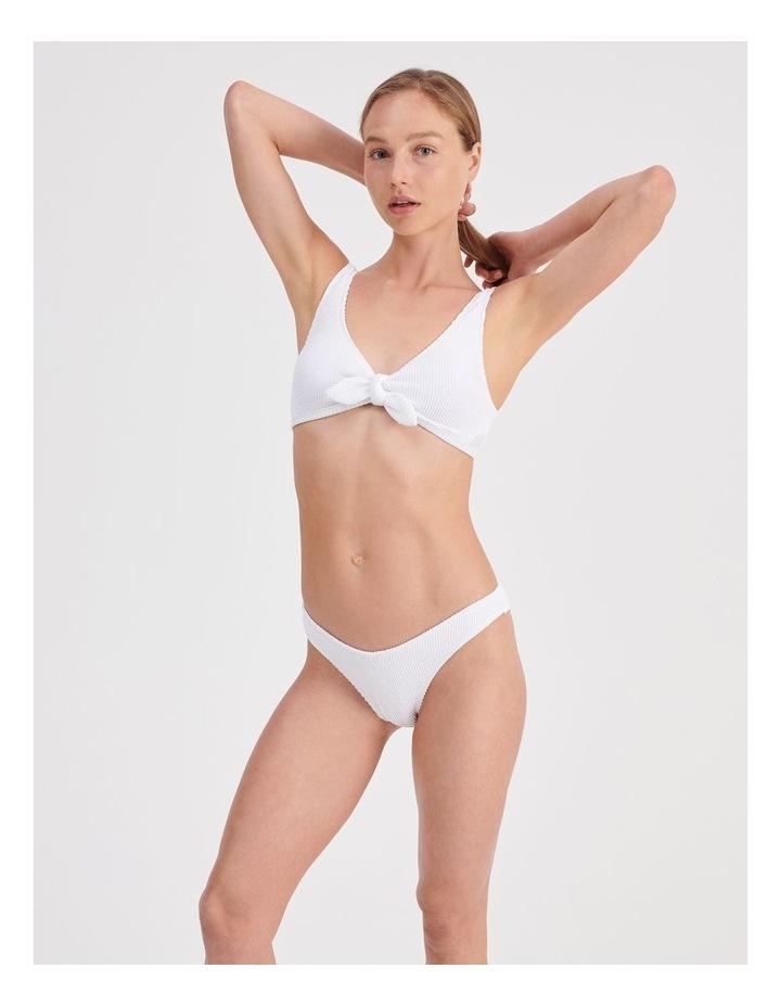 Britney Cheeky Bottom Bikini image 2
