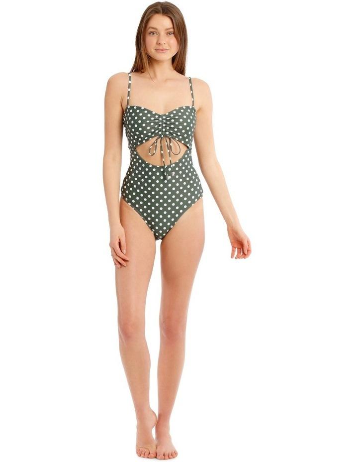 One Piece Swimwear image 1