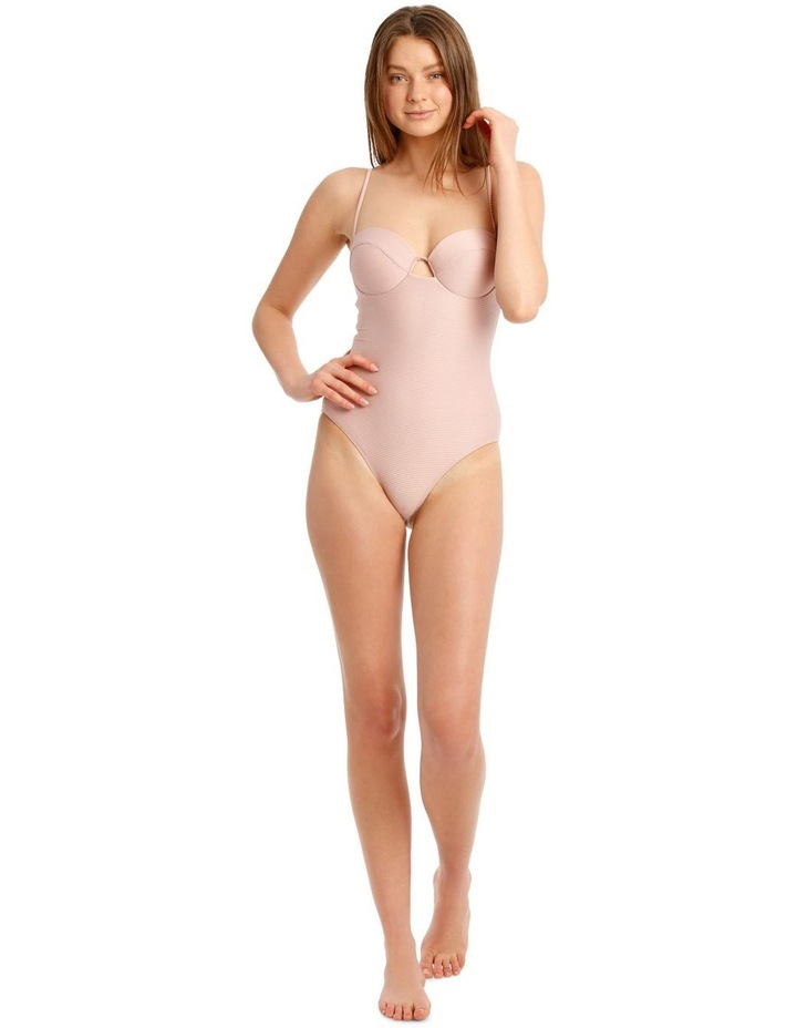One Piece Swimsuit image 1