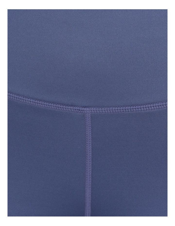 Ava Full Length Tights Blue image 7