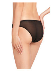 Stella McCartney Lingerie - 'Cherie Sneezing' Bikini S30-209