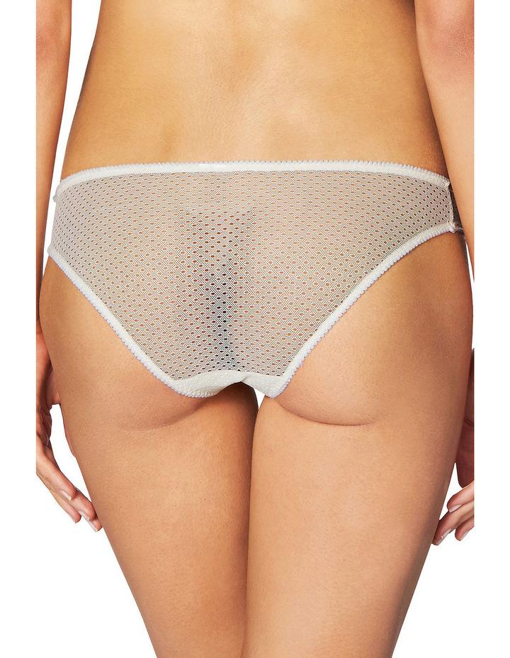 'Ellie Leaping' Bikini S30-163 image 2