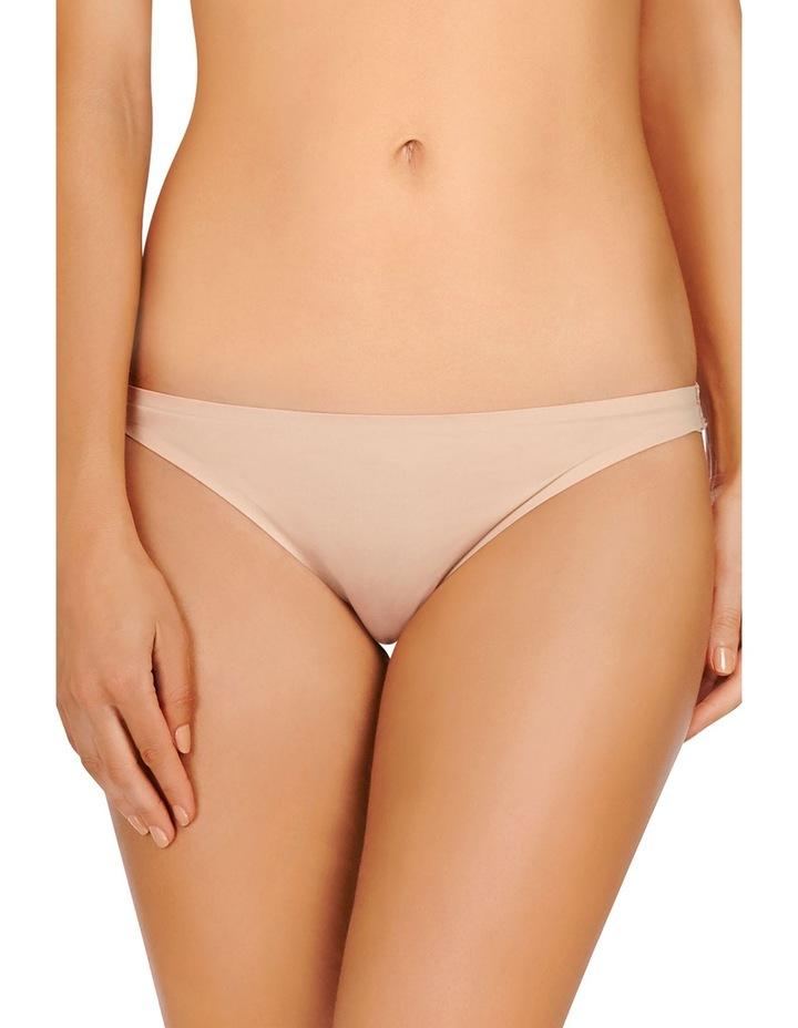 'Smooth & Lace' Bikini S30-250 image 1