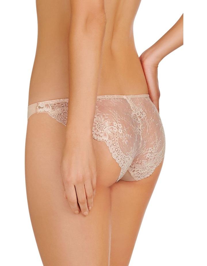 'Smooth & Lace' Bikini S30-250 image 2