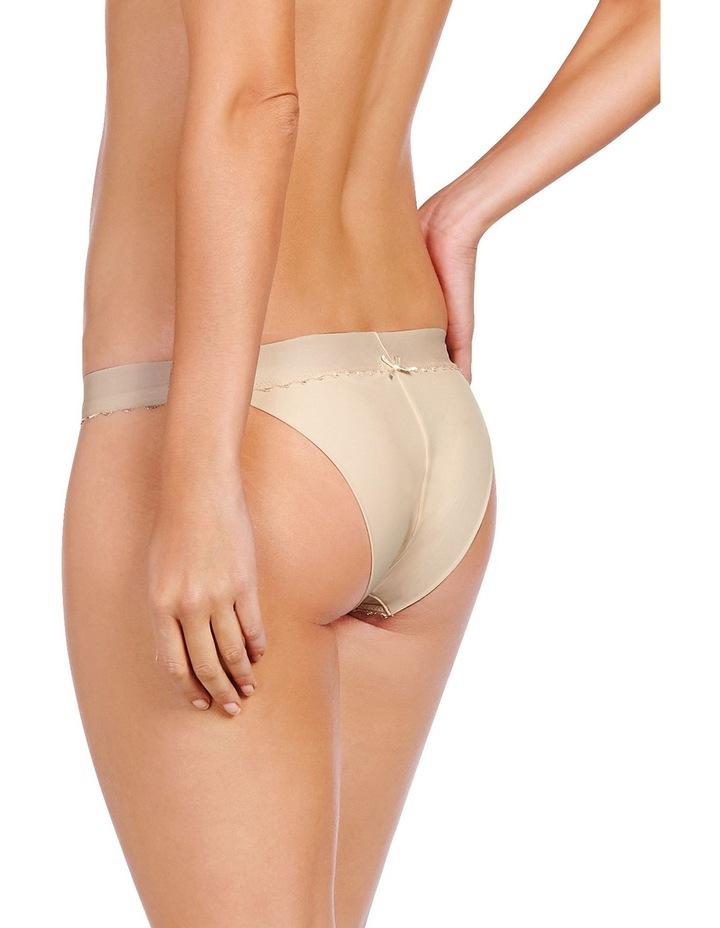 'Sheer Infinity' Bikini H30-1371 image 2