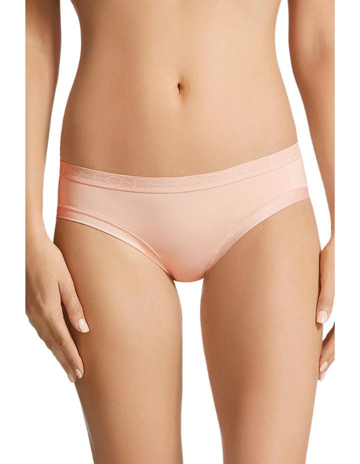 'Invisitails' Bikini WZ5WBY image 1
