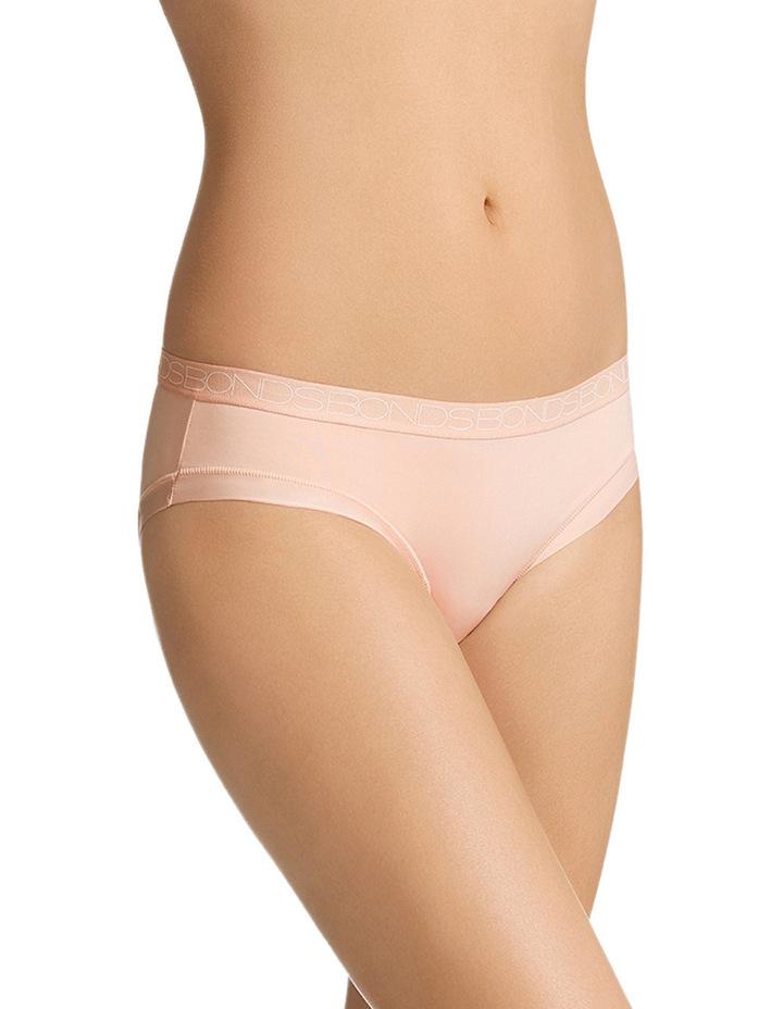 'Invisitails' Bikini WZ5WBY image 2