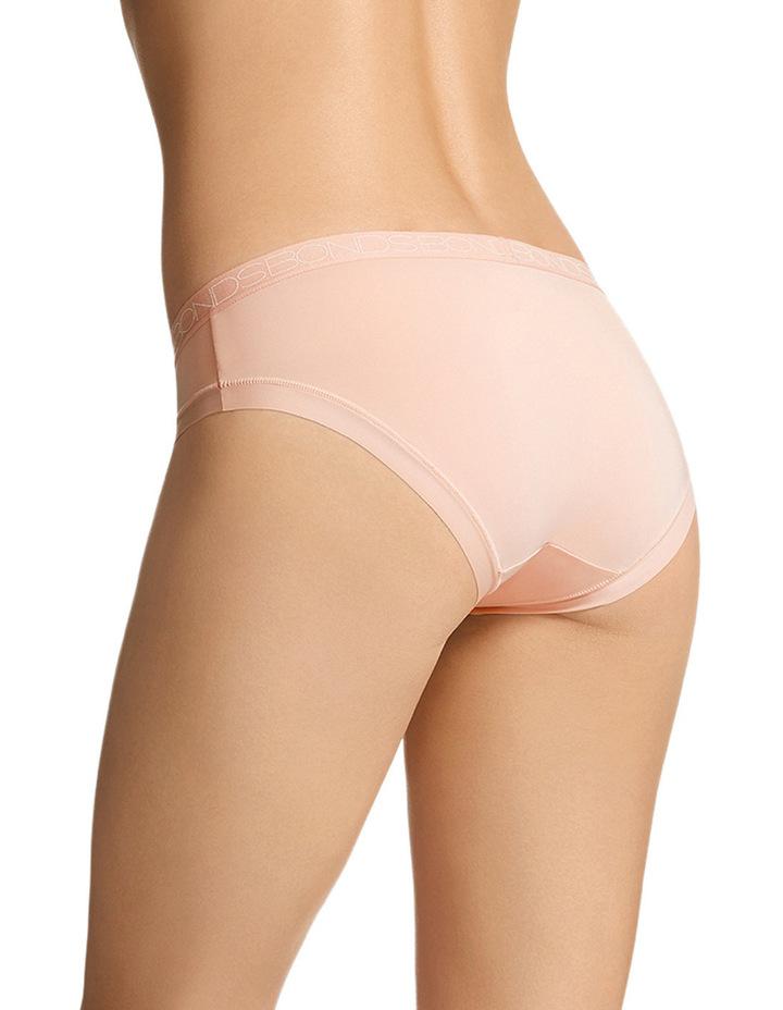'Invisitails' Bikini WZ5WBY image 3