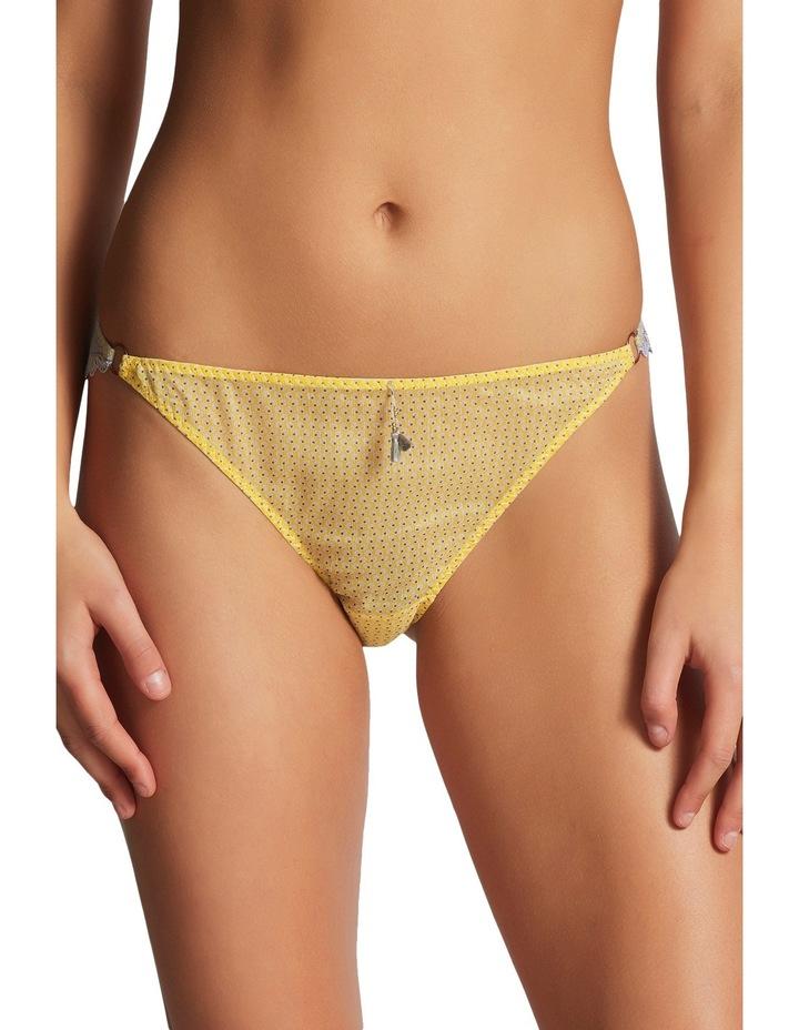 Breeze' Bikini EMBIK1004 image 1