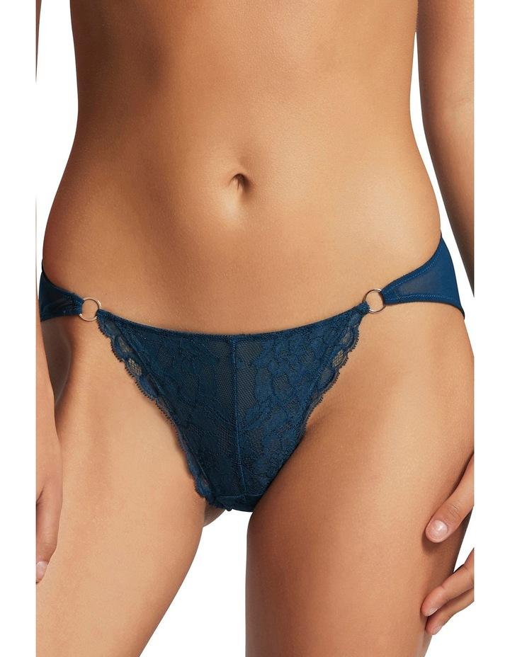 'Blaze' Bikini EMBIK1012 image 1