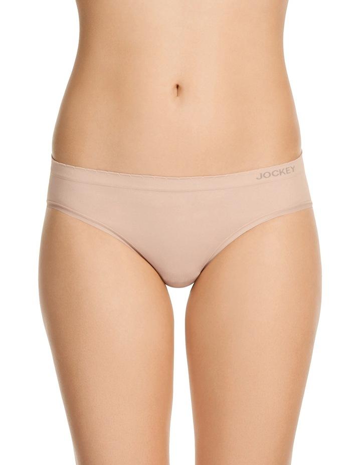 'Everyday Seamfree' bikini WWWW image 1