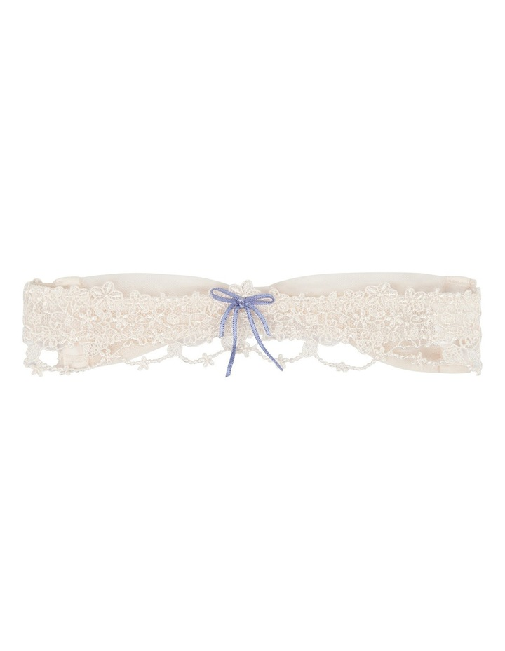 Dolce Vita Insieme garter Accessory H13-1386 image 2