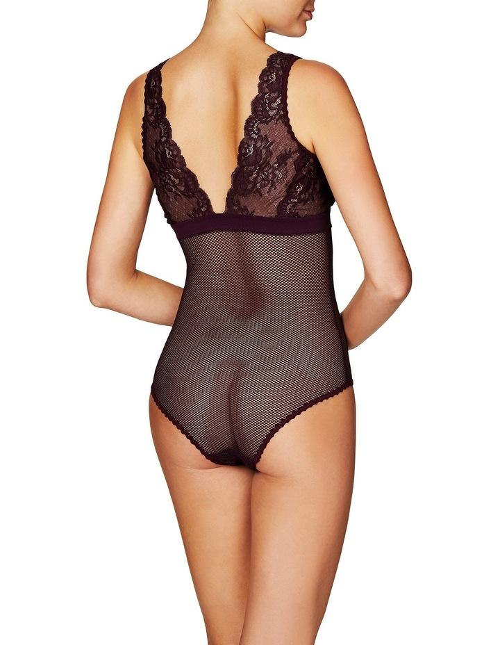 Sophie Surprising Bodysuit image 2