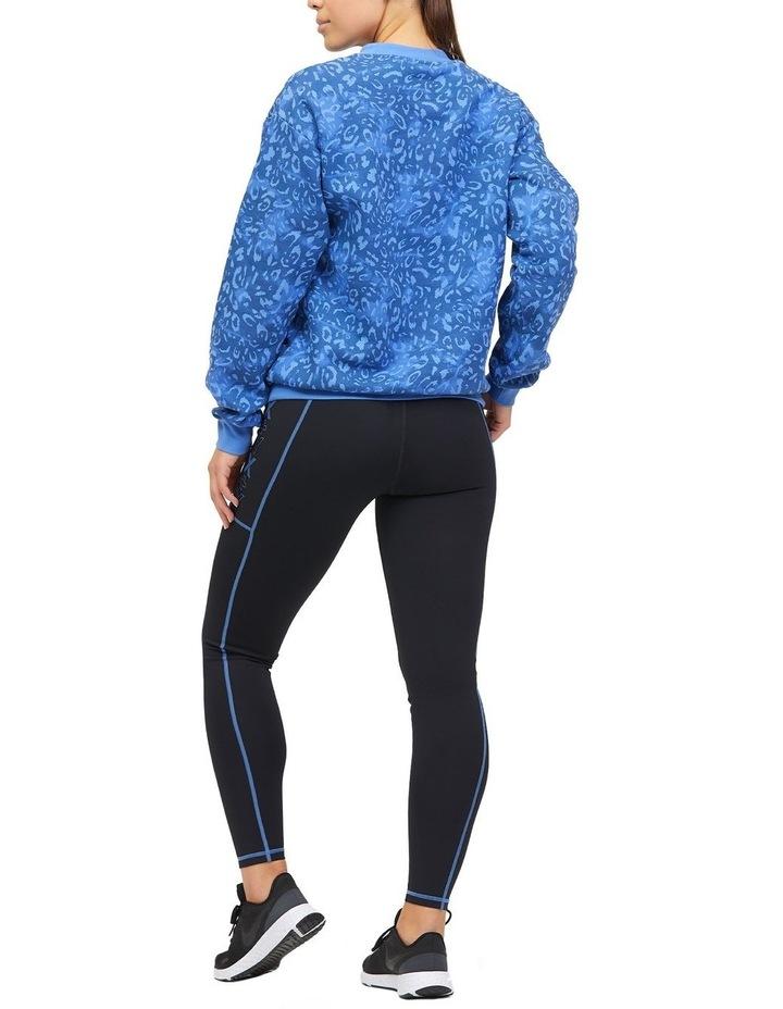 Sweater Animal Texture image 2