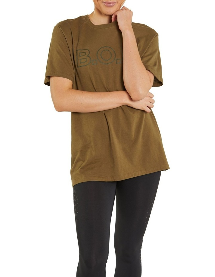 Activate Dawn Tee DWRFT150A image 2