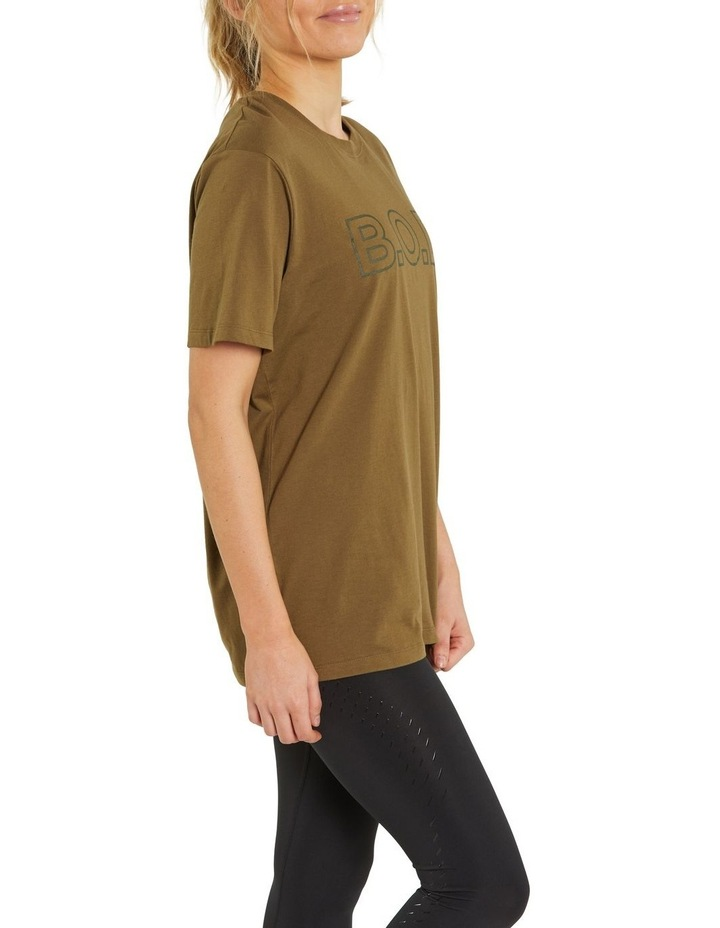 Activate Dawn Tee DWRFT150A image 3