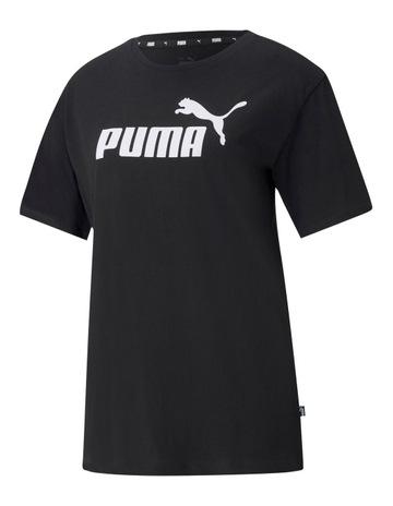 Puma Black colour