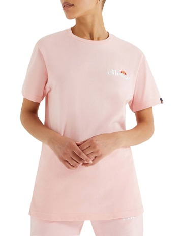 Light Pink colour