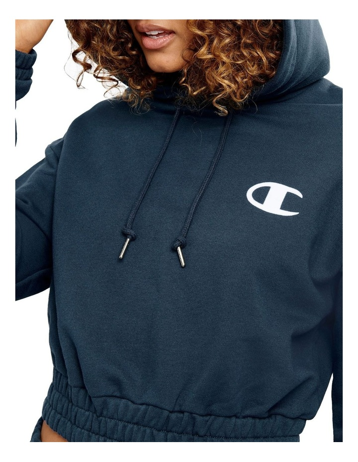 Rochester Hoodie image 4