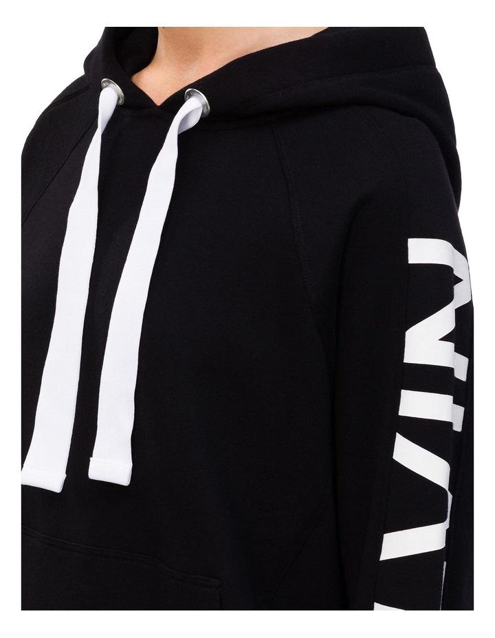 CK Performance Logo Dolman Sleeve Pullover Hoodie PF0T1818 image 3
