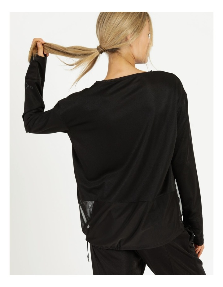 Forever Luxe Cover Up Sweater image 6