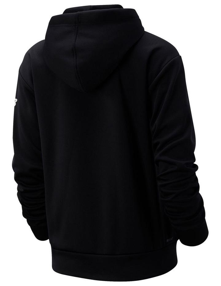 Relentless Tech Fleece Full Zip Sweater image 2