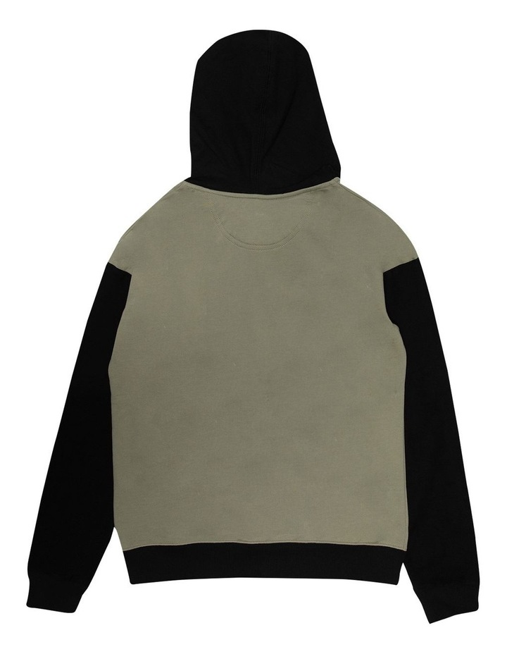 Chuck Patch French Terry Hoodie image 2