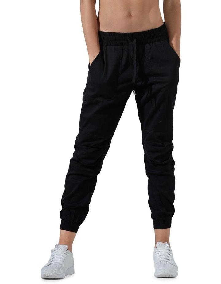 Flashy Pant Full Length Pant image 1