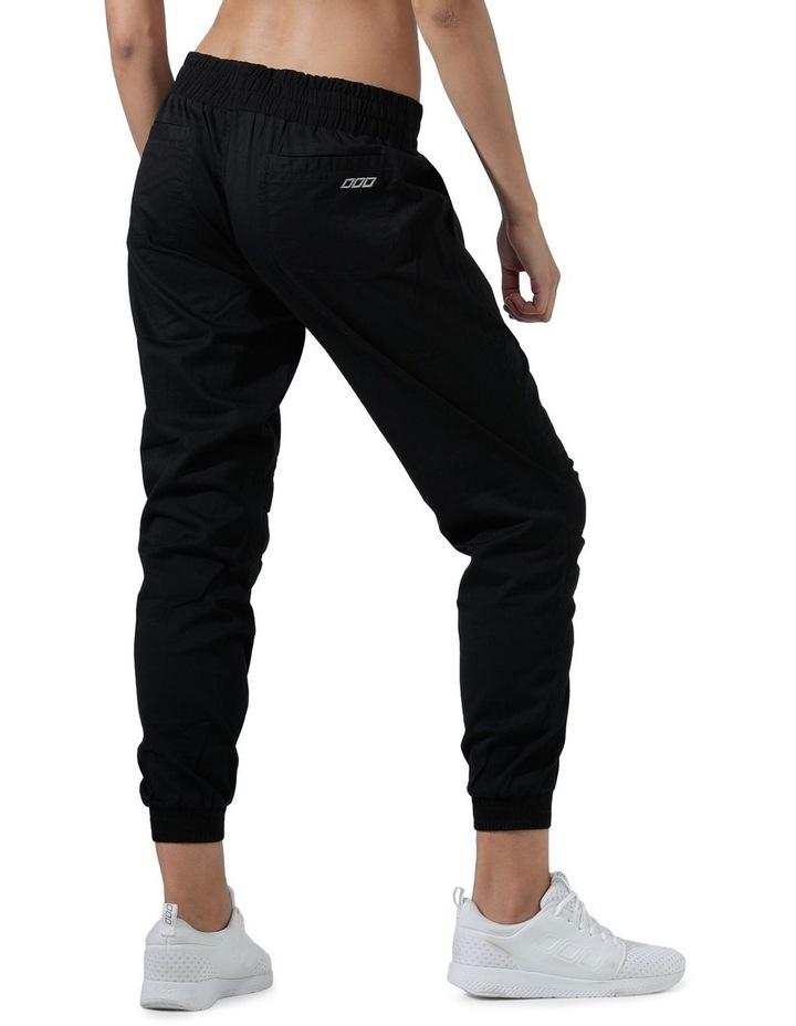 Flashy Pant Full Length Pant image 2