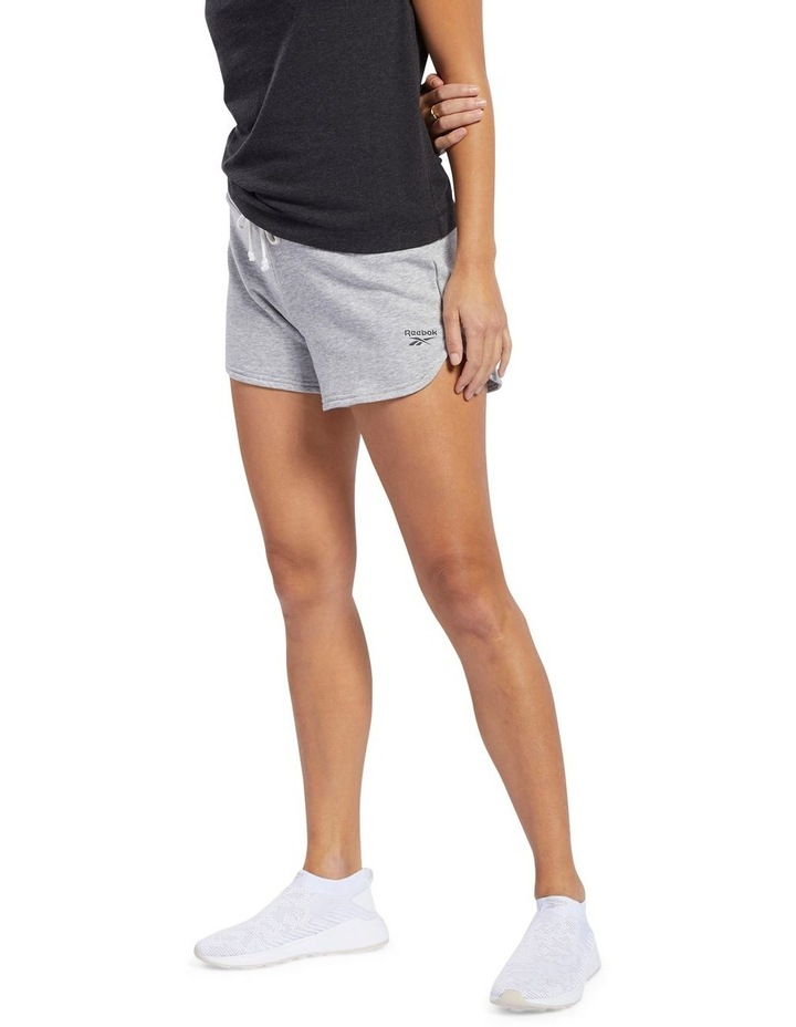 Training Essentials French Terry Short FK6662 image 1