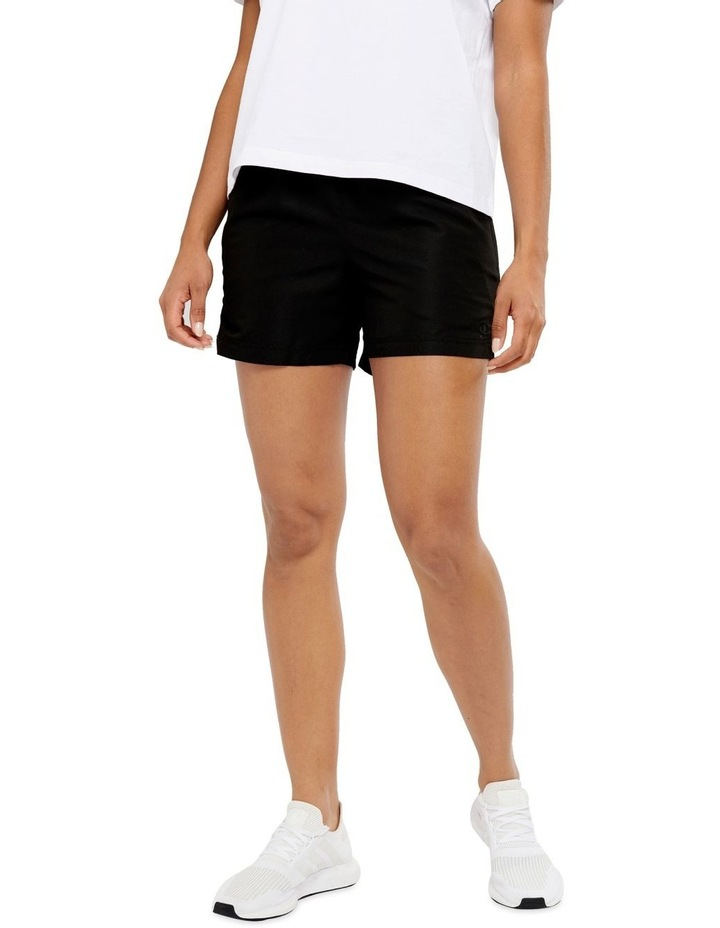 Champion Infinity Microfibre Short C1385H image 1