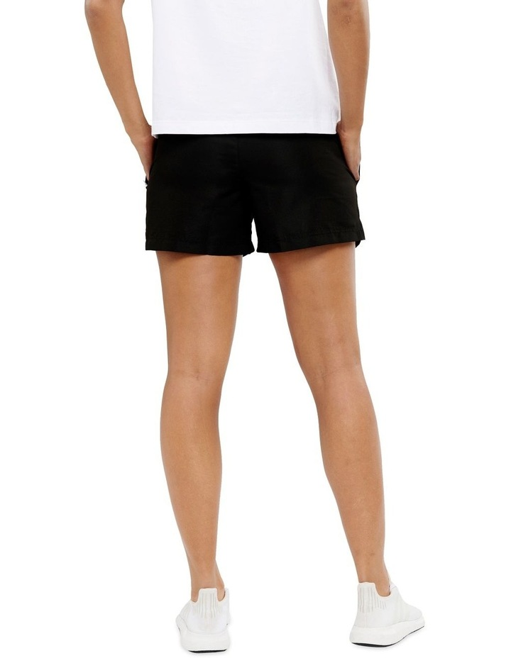 Champion Infinity Microfibre Short C1385H image 3