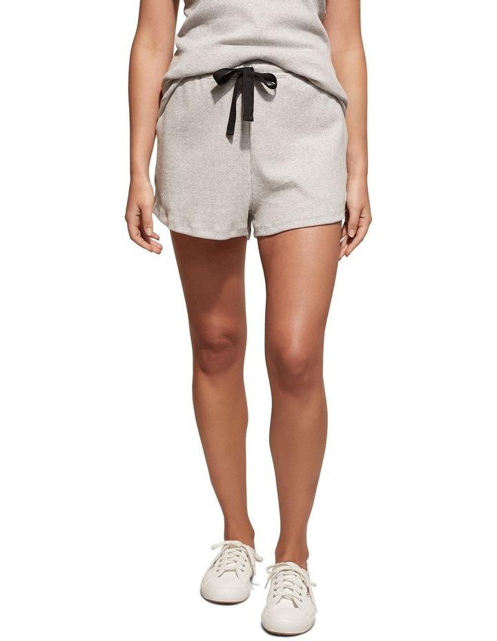 Casper Shorts Grey image 1