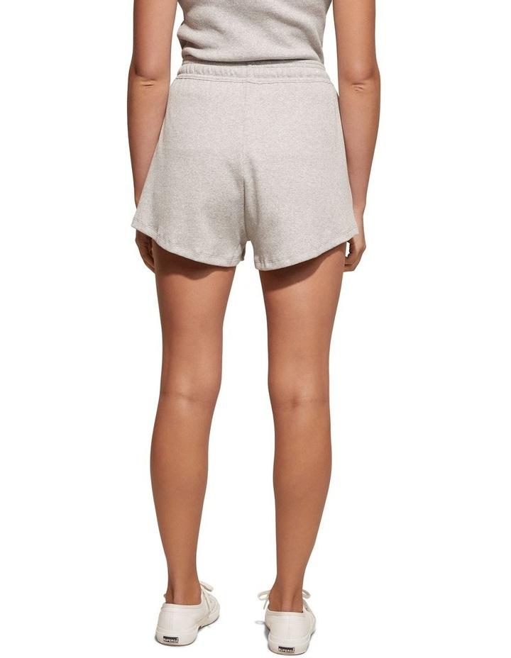 Casper Shorts Grey image 2