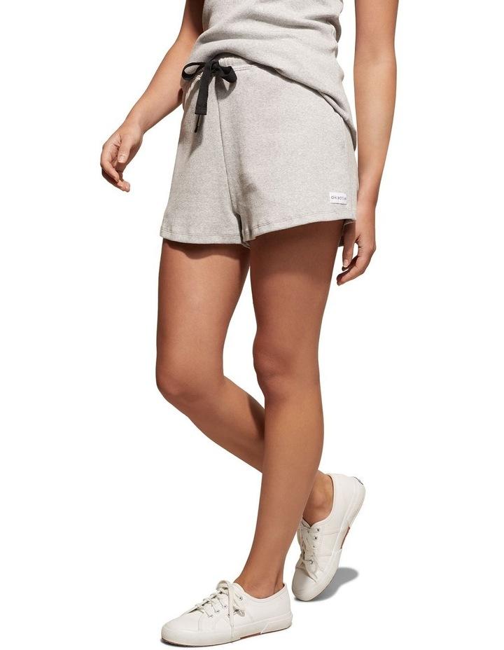 Casper Shorts Grey image 3
