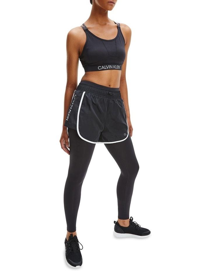 Brief Liner Shorts image 1