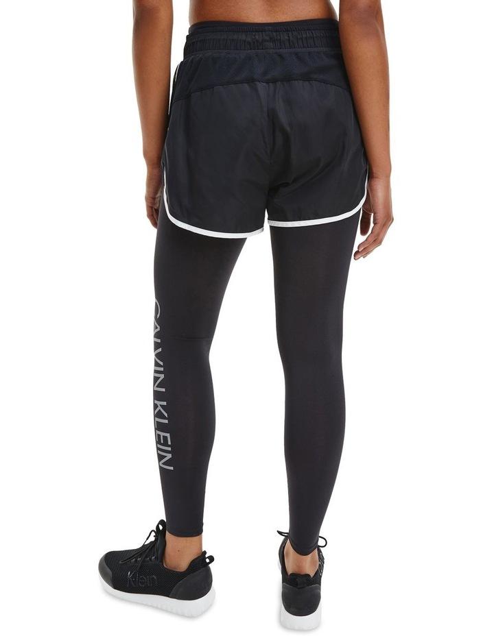 Brief Liner Shorts image 2