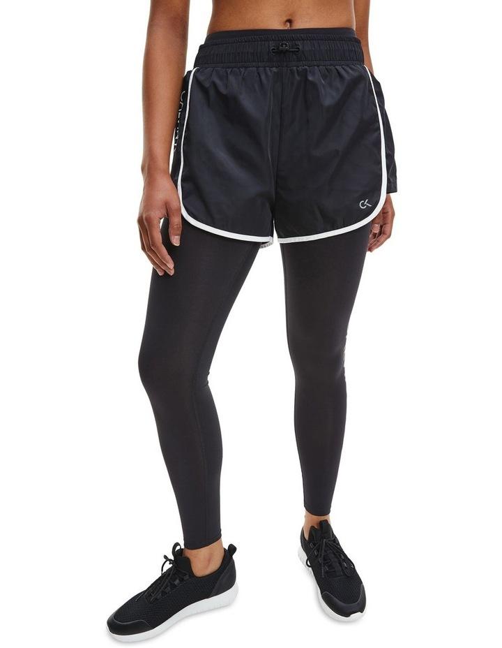 Brief Liner Shorts image 3