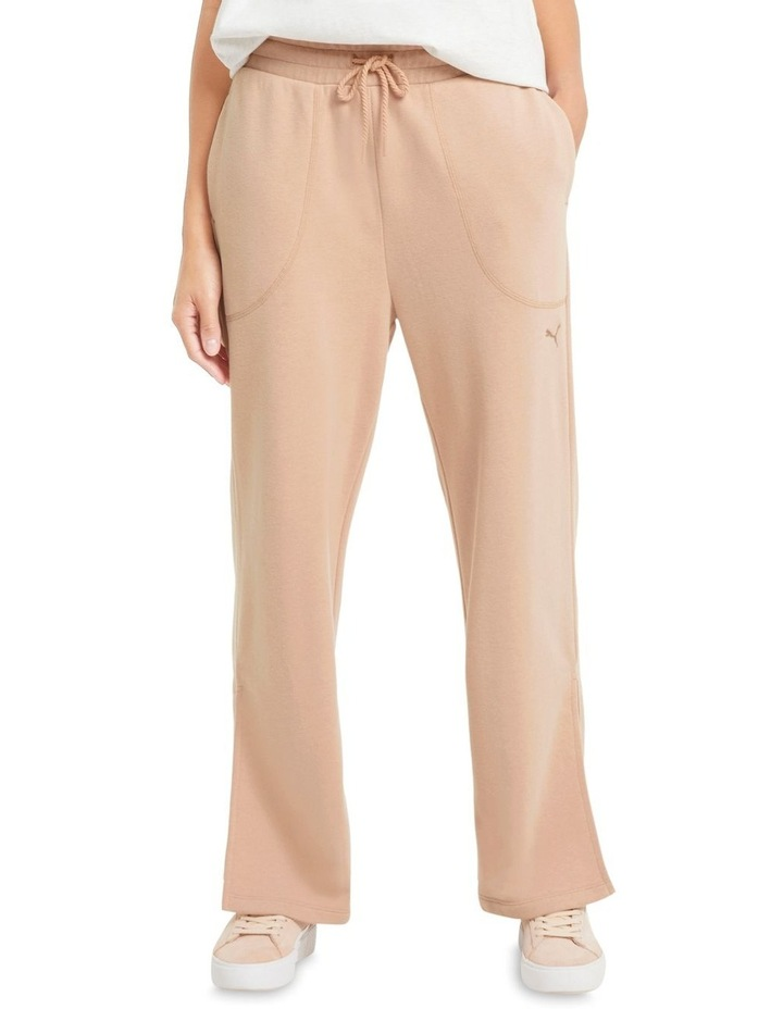 Her Wide Pants 58596878 image 1