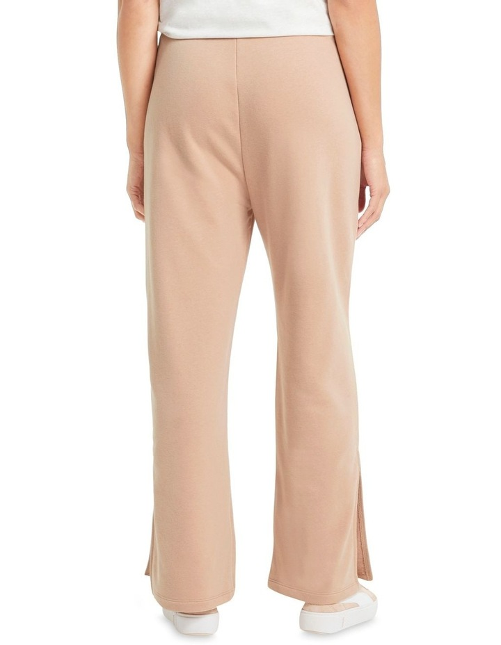 Her Wide Pants 58596878 image 2