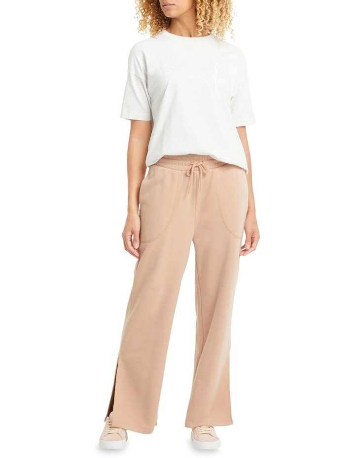 Her Wide Pants 58596878 image 3