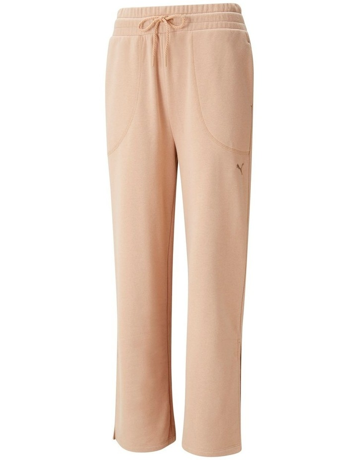 Her Wide Pants 58596878 image 4