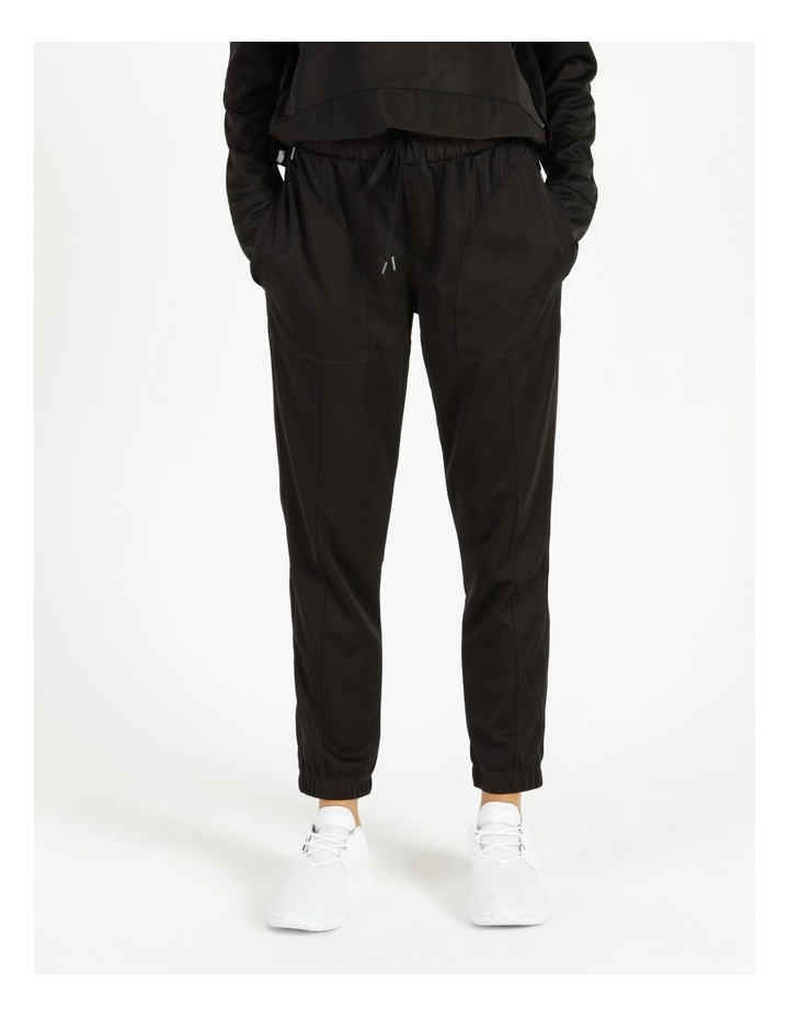Forever Luxe Jogger image 2