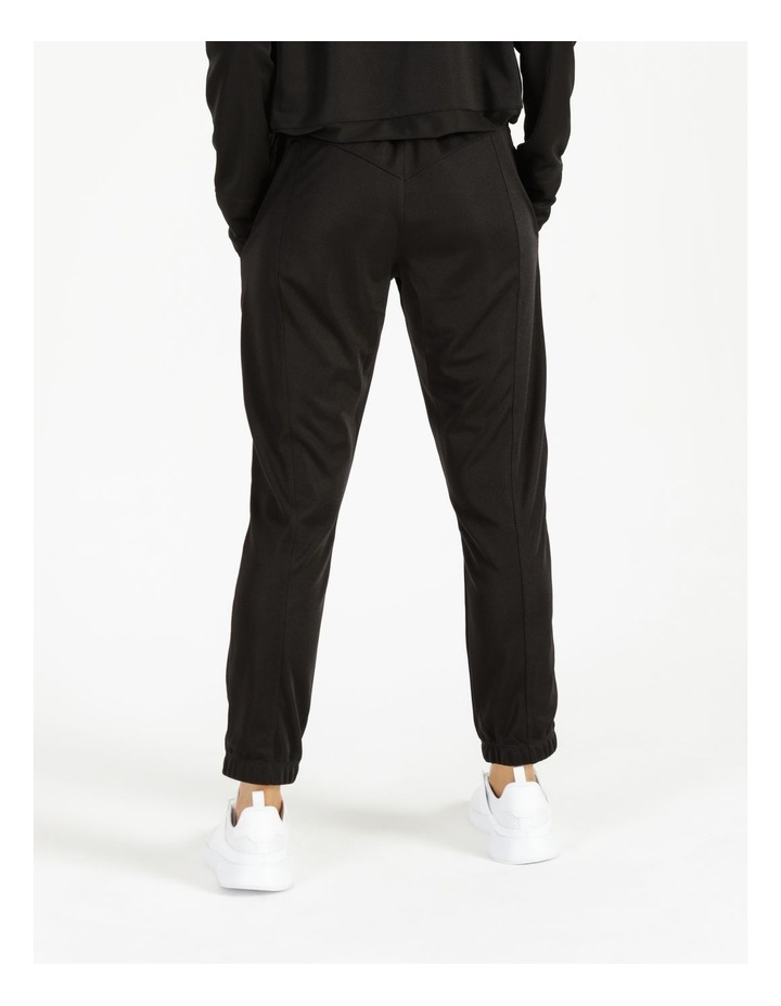 Forever Luxe Jogger image 5