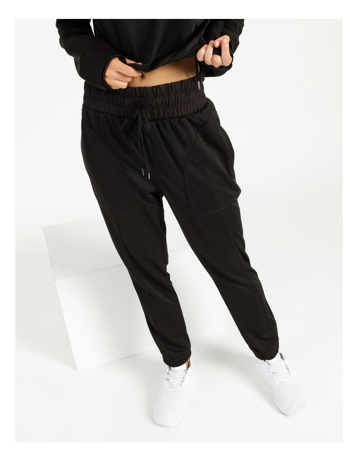 Forever Luxe Jogger image 6